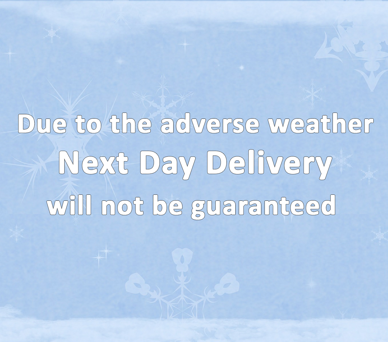 adverse-weather.jpg